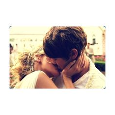 serena and nate | Tumblr ❤ liked on Polyvore