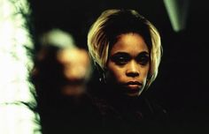 T Boz in Belly Hood Movies Hood movies we all know and love. Cinema that show  day to day life in the hood. Thankful for the art of the screen and both major and independent check the link below to preview my own independent film POSTED BY JOQUAN DA HOOLIGAN EMCEE/PRODUCER Support by Viewing The Ghost of the alien weed head Indie movie at https://www.youtube.com/watch?v=AFzwQJe_6E8