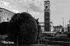 Torre del Duomo www.seetorino.com