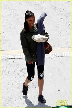 Enobaria : 'Hunger Games: Catching Fire' Set!   Wonder if she'll sport those scary teeth..!!