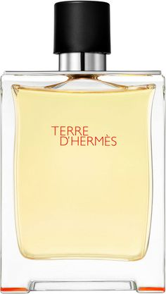 Hermès Terre d Hermès - Eau de toilette natural spray, 1.6 oz bb8899e350