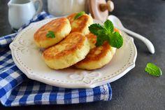 Waffles, Pancakes, Ukrainian Recipes, Ukrainian Food, French Toast, Breakfast, Ethnic Recipes, Sweet, Tomatoes
