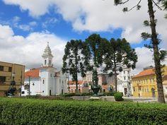 Panoramio - Photos by enioprado