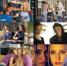 Thirteen...love the movie!