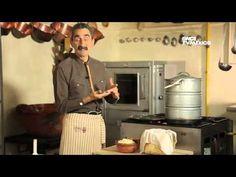 Tu cocina - Gorditas de chile ancho con queso (11/11/2013) Chile, Real Mexican Food, Best Mexican Recipes, Enchiladas, Diy Kitchen, Bon Appetit, Food And Drink, Quesadillas, Queso