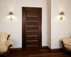 Modern Interior Doors   Modern   Bedroom   New York   Ville Doors