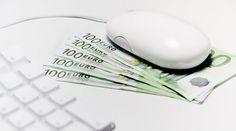 Como começar a ganhar dinheiro na Internet criando o seu próprio produto Saiba como fazer mais coisas em http://www.comofazer.org/tecnologia/internet/como-comecar-a-ganhar-dinheiro-na-internet-criando-o-seu-proprio-produto/