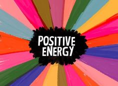 positive energy will give you motivation Pretty Words, Beautiful Words, Cool Words, Beautiful Soul, Words Quotes, Wise Words, Red Quotes, Smile Quotes, Positive Energie