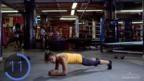 Kickstart Workouts: PlyoTopia 11 minutes #video #workout