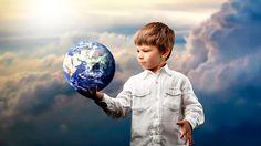 CONVERSAÇÃO - comunicação e educação previdenciária: VERÁS QUE UM FILHO TEU NÃO…