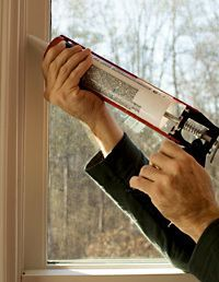 How to Prepare Your House for Winter - Get Your Home Ready for Winter at WomansDay.com - Woman's Day