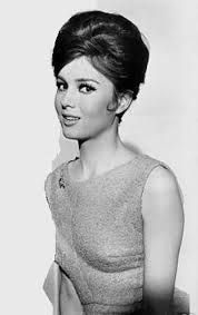 """The photo """"Pamela Tiffin"""" has been viewed times. Beautiful Girl Body, Beautiful Women, Pamela Tiffin, Famous Photos, Celebs, Celebrities, White Women, Up Hairstyles, Actors & Actresses"""