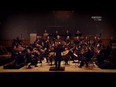 Rameau: L'Orchestre de Louis XV   Jordi Savall
