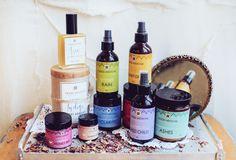 Post image for Sunday Spotlight: Good Medicine Beauty Lab