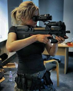 #airsoft  #airsoftinternational #airsoftbrasil #airsoftsports #ares #hk #g36c #m4 #m4a1 #honeybadger  #cybergun #m1014 #fnherstal #p90 #echo1usa #remington700 #classicarmyusa #springfield #m14 #army #kimber #r28 #m1911 #pistol #shotgun #rifles #assault #dmr #sniper