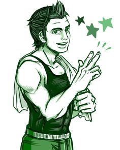 lilmac by byhlohS on DeviantArt Little Mac, Punch Out, Fighting Games, Super Smash Bros, Martial Arts, Childhood Memories, Wii, Videogames, Nintendo
