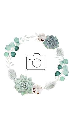 #instagram #instablog #iconesinstagram #instagramicons #instagramhighlights Instagram Frame, Story Instagram, Instagram Logo, Instagram Story Template, Cute Wallpaper Backgrounds, Cute Wallpapers, Hd Wallpaper, Feather Wallpaper, Baby Shower Deco
