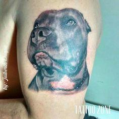 Tattoo Zone, Watercolor Tattoo, David, Tattoos, Animals, Tatuajes, Animales, Animaux, Tattoo