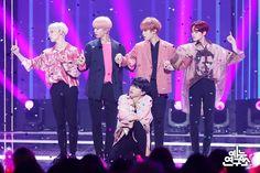 Set Me Free, Korean Group, New Music, Boy Groups, Kpop, Concert, Lee Daehwi, Breathe, Wallpapers