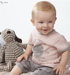 baby boy clothes - Google Search