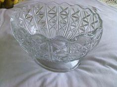 Resultados de la Búsqueda de imágenes de Google de http://img2.mlstatic.com/frutero-vidrio-con-adornos-en-bajo-relieve-elegante-y-bello_MLM-O-2628781795_042012.jpg