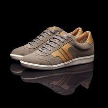 8 Best Tisza cipő images | Cipők, Vans cipő, Vans