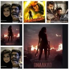 Upcoming Hindi Web Series and Movies in October 2021 Upcoming Web Series and Movies released in October 2021 ,This research has been done by various portals across internet by us Name / Title Release date Type Platform Break Point 1st October 2021 Sports Related Zee5 Sooryavanshi 2021 2nd October 2021 Action - Crime Theater Dhakad 1st October 2021 Action - Crime Theater RRR Movie 13th october Javed Jaffrey, Leander Paes, 2nd October, Tv Gossip, Movie Releases, Web Series, Netflix Series, Hindi Movies, Movie Stars