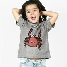 Camiseta yosiquesera para niño - abrazos gratis #yosíquesé #camisetaconestilo #abrazosgratis #diseñosconalma