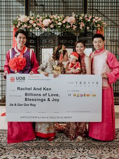 "Rachel Wee and Ken's Mermaid-Themed ""Crazy Rich Asians"" Wedding in Singapore Church Ceremony, Reception, Wedding Cake Designs, Wedding Cakes, Wedding Advice, Wedding Ideas, Strong Marriage, Celebrity Weddings, Newlyweds"