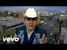 El Trono de México - Te Ves Fatal - YouTube