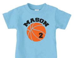 basketball shirt on Etsy, a global handmade and vintage marketplace.