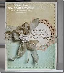 Image result for scrapbook wedding invitations
