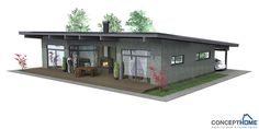 casas-economicas_001_house_plan_ch61.JPG