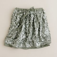 and another photoshoot skirt...sparkley 98.00$!!?? psycho