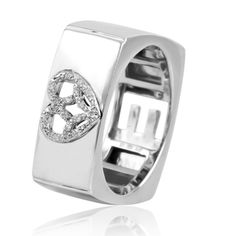 @Overstock.com.com - Jessica Simpson Sterling Silver Diamond Accent Heart Ring - This stunning Fashion Heart Ring is part of the Jessica Simpson Fine Jewelry Collection. This designer ring features a beautiful opal accentuated by white topaz. This ring is crafted of sterling silver with a high polish finish.  http://www.overstock.com/Jewelry-Watches/Jessica-Simpson-Sterling-Silver-Diamond-Accent-Heart-Ring/6853173/product.html?CID=214117 $66.59