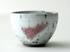 茶碗  Artist?