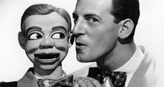 Image from https://regmedia.co.uk/2014/07/03/paul_winchell.png?x=648&y=348&crop=1.