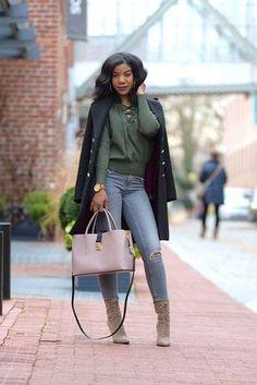 eb4d6a32d65 SheIn Pink Faux Fur Coat