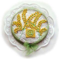 Festa della Donna: un menù tutto giallo