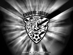#Wallpaper Mod12092013CTG(1) #LigraficaMX • #Chiapas #Jaguares