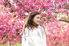 Spring by Aleksandra Loginova on 500px