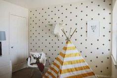 46 best diy dorm room decor ideas college room crafts and diy