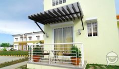 Ready to buy your very first home? This property in Dasmariñas, Cavite is an ideal house: it's accessible to various establishments, in a safe neighborhood, and is ready for occupancy. See the price and other details of this 58sqm, 2BR home: http://www.myproperty.ph/properties-for-sale/houses/dasmarinascity-cavite/house-and-lot-in-cavite-60k-lipat-agad-limited-promo-683438?utm_source=pinterest&utm_medium=social&utm_campaign=listing #Philippines #RealEstate