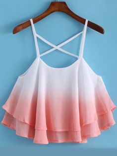 Cute Girl Outfits, Cute Casual Outfits, Pretty Outfits, Stylish Outfits, Girls Fashion Clothes, Teen Fashion Outfits, Outfits For Teens, Girl Fashion, Jugend Mode Outfits