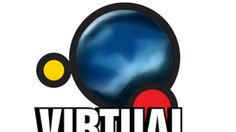 Virtual Outworlding with Thinkerer - Google+ Make Money Online, How To Make Money, Tech Logos, Signs, Google, Shop Signs, Sign
