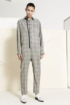 Stella McCartney | Pre-Fall 2014 Collection | Vogue Runway