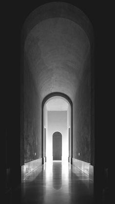 Italian architect Antonino Cardillo