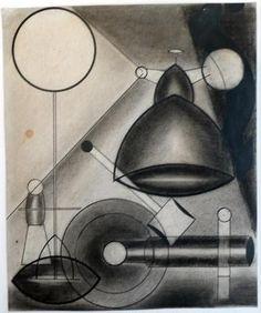 Thijs Rinsema - Artist, Fine Art Prices, Auction Records for Thijs Rinsema Constructivism, Cubism, Art For Sale, Auction, Sculpture, Fine Art, Artist, Painting, Inspiration