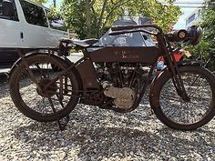 Harley-davidson: Other | Cheap Motorcycles For Sale