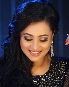 Desi Girl Image, Girls Image, Certificate Frames, Best Model, Hottest Models, Sexy Women, Photoshoot, Actresses, Celebrities